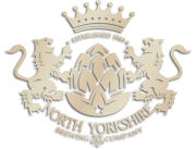 North Yorkshire Brewery